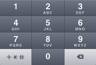tel-input