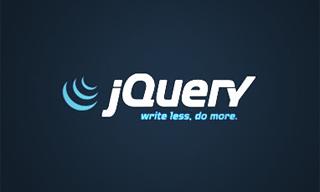 Nueva API de selectores vs jQuery