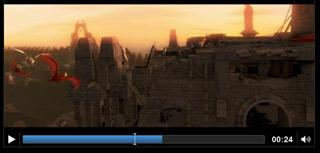 Elementos video y audio de HTML5 en todos los navegadores