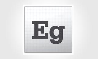 ¡Cuidado con Adobe Edge!