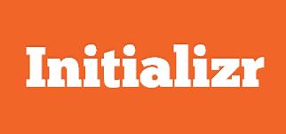 Initializr: Proyectos HTML5 más rápido