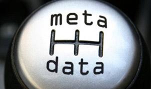 Atributos data