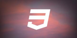 Test: ¿Cuánto sabes de CSS3? (Nivel 1)
