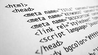 3 cursos en español para desarrolladores web