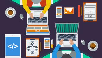 El mejor tutorial para aprender HTML5
