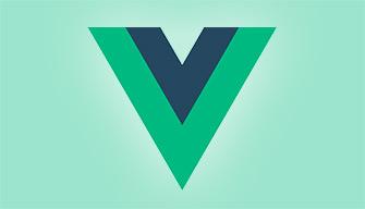 Cómo crear un proyecto VueJS en 3 minutos