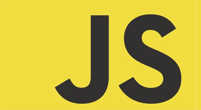 Set de Javascript, una estructura de datos